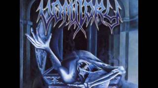 Vomitory - Forever In Gloom