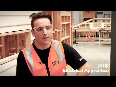 About Apprenticeships Group Australia - AGA from YouTube · Duration:  6 minutes