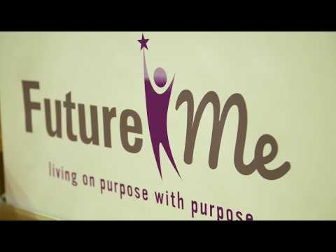FutureMe Engage and Connect Programme 2017