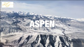 All About ASPEN, CO! | Vlog 124 | March