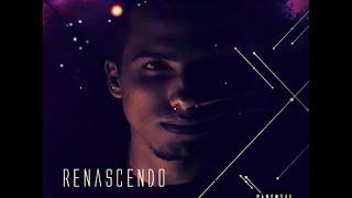Mccs Renascendo Full Album.mp3