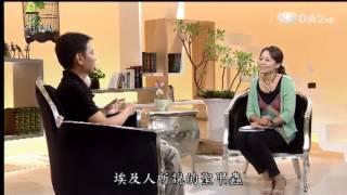20130618《愛悅讀》生態自然【昆蟲記中記】楊維晟