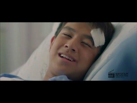 [Official Music Video] นอนกับความเหงา  OST.พี่ชาย My Bromance