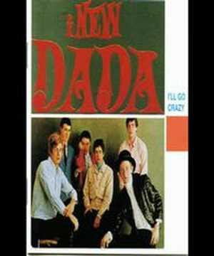I New Dada - Lady Jane (1967)