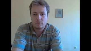 Консультация психолога по скайпу - Олег Матвеев-Гендриксон(Видео, по которому можно выбрать психолога онлайн., 2013-08-21T22:35:52.000Z)