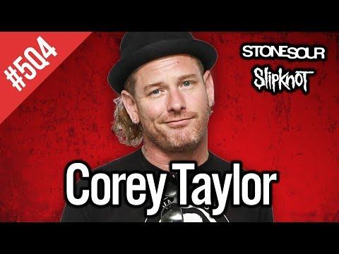 5Q4: Corey Taylor (Stone Sour)