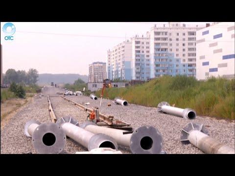 район чистая новосибирске слобода фото в