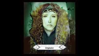 Brooke Waggoner - Ink Slinger