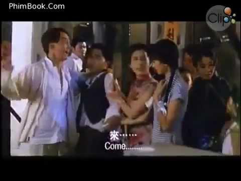 Trở về thời phụ thân 1993 - Lương Triều Vỹ -  He Ain't Heavy, He's My Father - Tony Leung