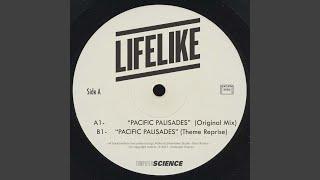 Pacific Palisades (Theme Reprise)