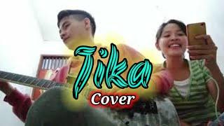Download Jika (cover)akustik