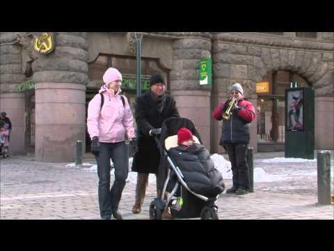 세계의 교육현장 - 3편 핀란드의 평등 교육, 단 한명도 포기하지 않는다!