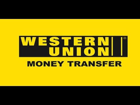 Move money with Western Union coupon codes to get unexpected savings whenever you.