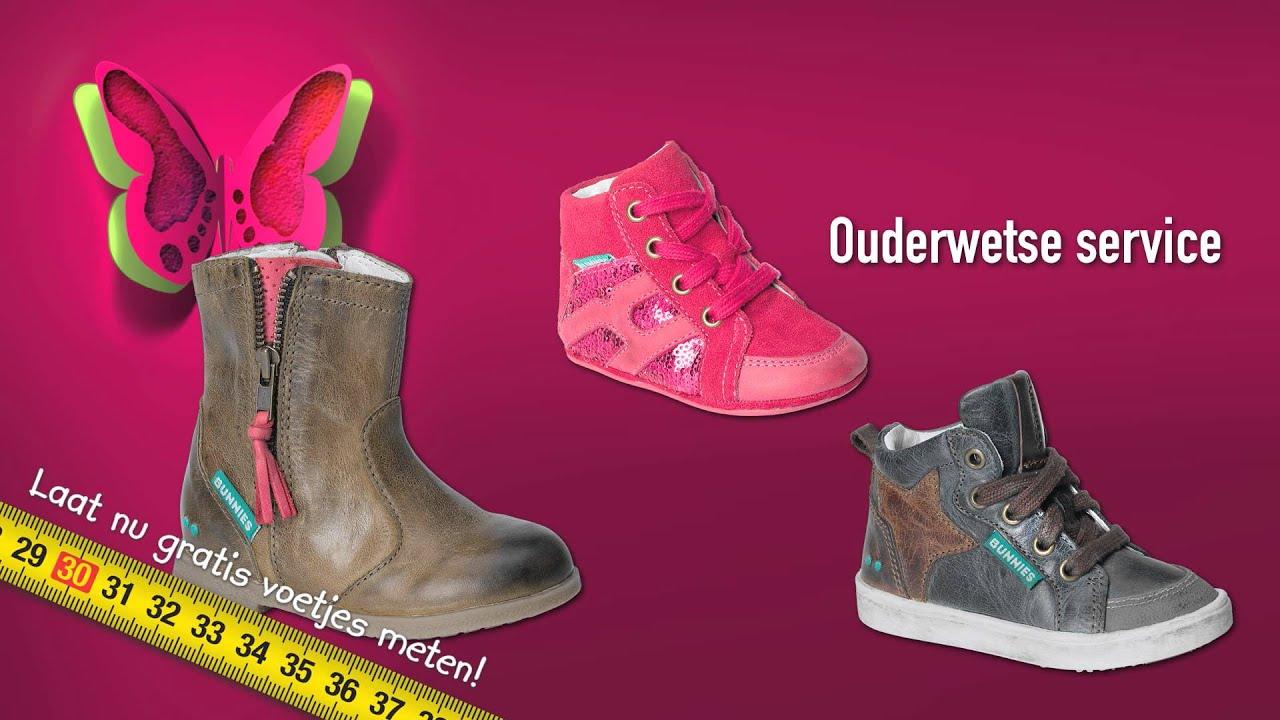 Line Footwear