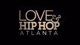 Love & Hip Hop Atlanta Season 6 Teaser