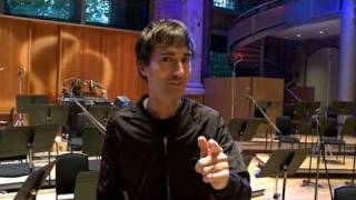 YouTube Symphony Orchestra 2011: Play Your Part thumbnail