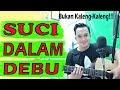 LAGU MALAYSIA TERPOPULER | IKLIM - Suci Dalam Debu (Guitar Cover) Versi Soni Egi