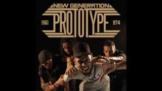 Download 05 New Generation   Miss independant MP3 song and Music Video