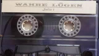 Wahre Lügen  --  Full Demo Tape