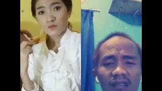 Video Xxx dng gadis jepang download MP3, 3GP, MP4, WEBM, AVI, FLV Mei 2018