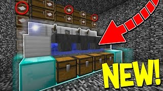 BRAND NEW MONEY DUPE GLITCH! | Minecraft FACTIONS #46 (Cosmic PVP Server)