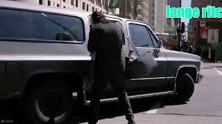 3robi - Zuen Ki Dowag ( ft. Iliass ) HD