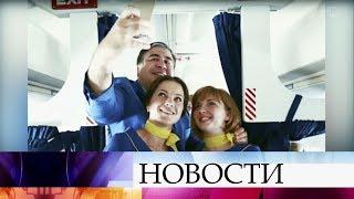 Впрограмме «Насамом деле»— пикантные подробности секс-скандала, связанного сМихаилом Саакашвили.