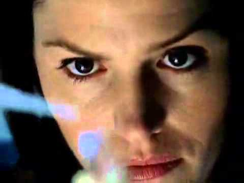 CSI Las Vegas Season 1 RUS alternate video