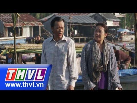 THVL | Hương quê - Tập 24