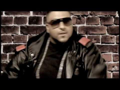 DJ Khaled - Out Here Grindin Lyrics