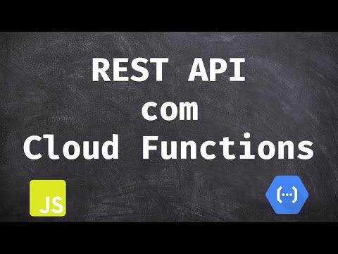 criando-uma-rest-api-com-firebase-cloud-functions-e-firestore-//-backend