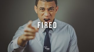 """Fired"" - Storytelling Trap Beat New Rap Hip Hop Instrumental Music 2019 