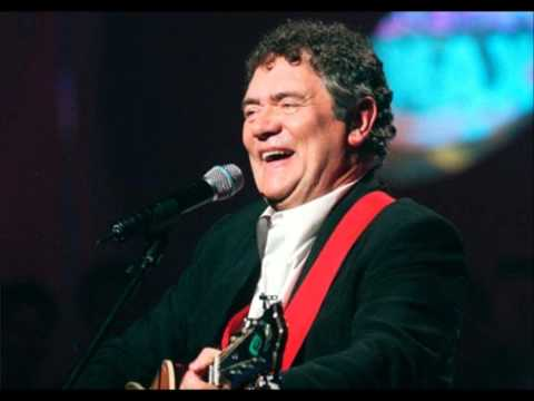 Max Boyce on Blind Irish referees