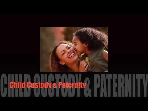 orange-county-divorce-attorneys-child-custody-lawyers-orange-ca-best-divorce-law-firm