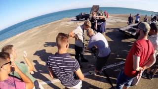 Download lagu Colin Furze Giant Ass thats farts at france MP3