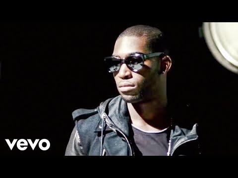 Swedish House Mafia - Miami 2 Ibiza ft. Tinie Tempah (Official Video)