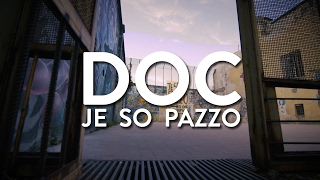 Documentary: exOPG Je So Pazzo