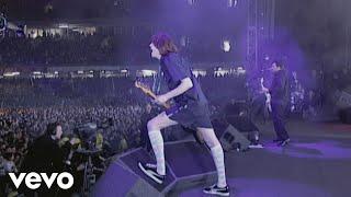 Manic Street Preachers - Stay Beautiful (Live from Cardiff Millennium Stadium '99)