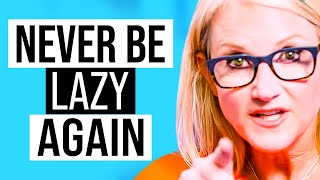 This One Hack Will Help You Take Control of Your Brain | Mel Robbins on Impact Theory