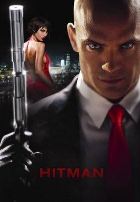 Hitman Full Movie Cinematic 2020 4k Ultra Hd Agent 47 Hitman 1 3 All Cinematics Trailers Youtube