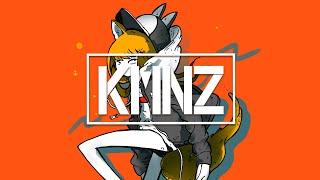 合法的トビ方ノススメ - Creepy Nuts(R-指定&DJ松永) (Cover) / KMNZ LITA