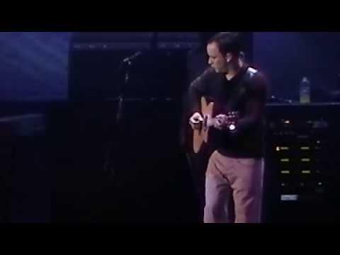 [New/Old] - Dave Matthews Band -