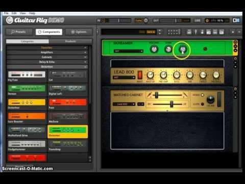 Behringer Fcb 1010 Guitar Rig Notebook Funnycat Tv