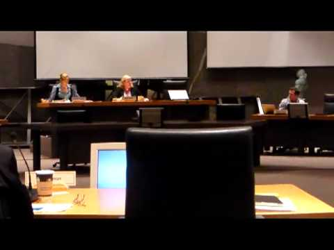 City of Ottawa Environment Committee May 3 2012 GHG inventory.mp4