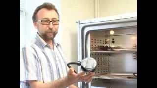 видео Транспортный мониторинг:Дополнительное оборудование::Устройство для контроля уровня топлива
