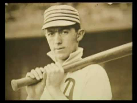 Frank Baker - Baseball Hall of Fame Biographies