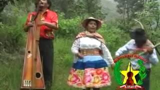 ROJITAS PRODUCC CCORI HUAYLLA DE COLCABAMBA TAYACAJA HVCA  PERU