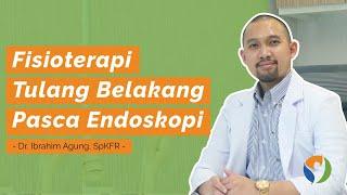 DR. OZ - Akibat Jatuh Posisi Duduk.