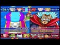 SAIU!!Nova Atualização Dragon Ball Z Budokai Tenkaichi 3 LATINO - ZENO SAMA FINALMENTE!!