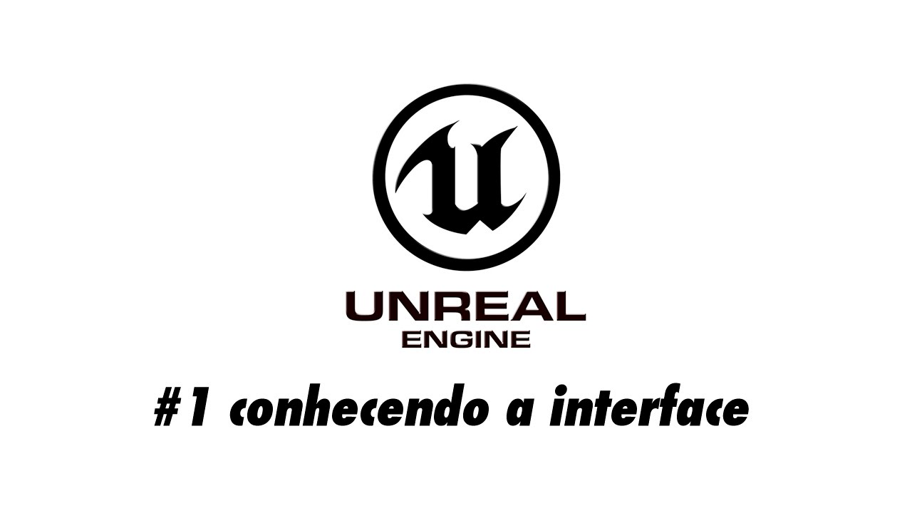 a interface blueprints na unreal 4 1 youtube